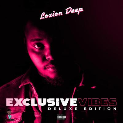 Loxion Deep – Dludlu ft. Dj Stokie