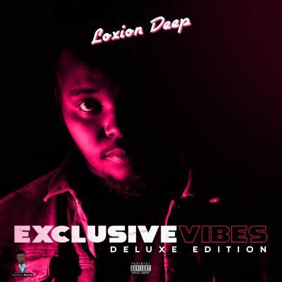 Loxion Deep – Indaba ft. Tloano & Sthamero