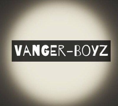Lvovo & Danger – Mkantshubomvu (Vanger Boyz Remix)