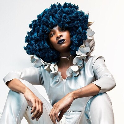 Moonchild Sanelly – Abafana Base Jozi