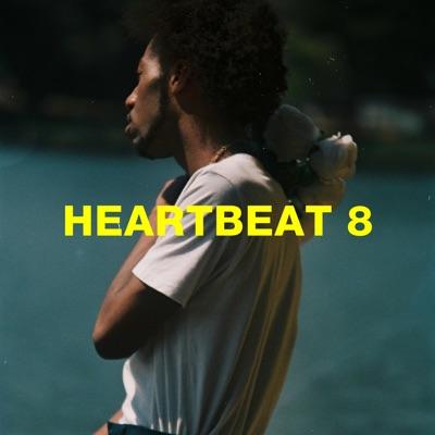 Moonga K. – Heartbeat 8 + Video