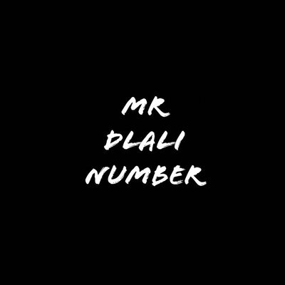 Mr Dlali Number & Vibez – Frusky