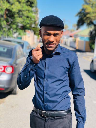 Mr Thela – Uyas'Dantsisa (HBD Sihlez)