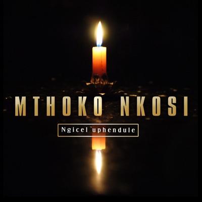 Mthoko Nkosi – Ngicel'uphendule + Video