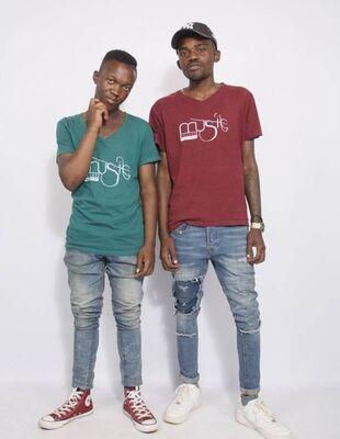Music Fellas & Sjavas Da Deejay – ViNNY (Birthday Mix)