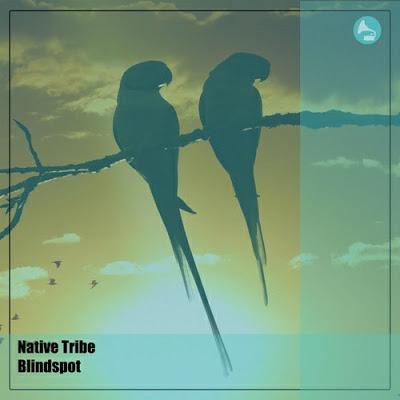 Native Tribe – Blindspot