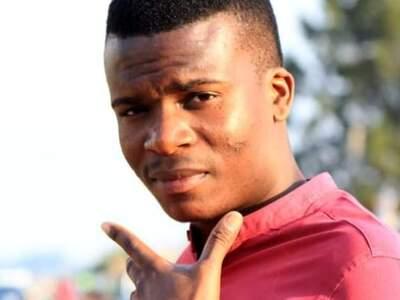 Prince J Malizo x Dr Masemza – Ke Chencha Bophelo