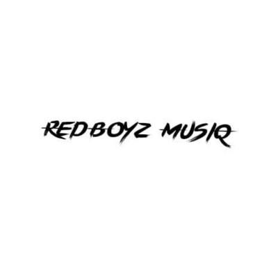 RedBoyz MusiQ – Default