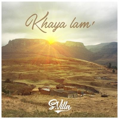 S.Villa – Khaya Lam'