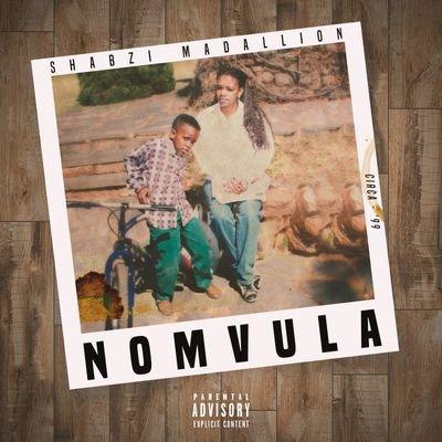 ShabZi Madallion – She ft. Nandile Ndamase