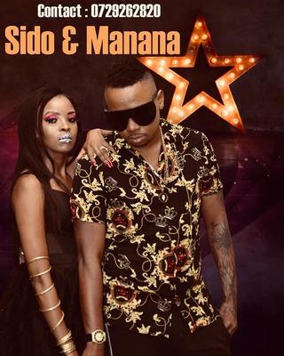 Sido & Manana – Changer Basadi ft. Stilo Magolide