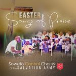 Soweto Central Chorus – Bawo ft. Samthing Soweto + Video