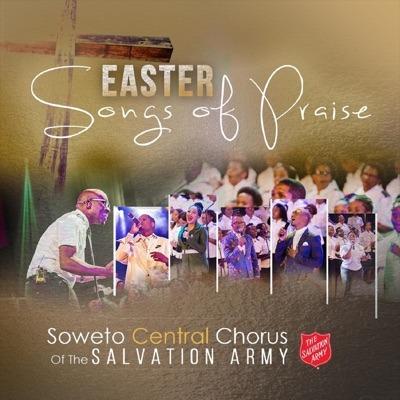 Soweto Central Chorus – Yima Nami ft. Dumi Mkokstad