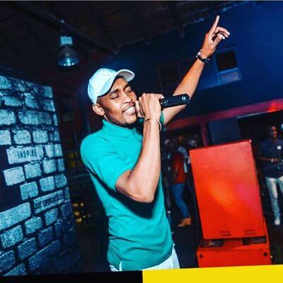 Stash Da Groovyest & Brian The Vocalist – Asambe