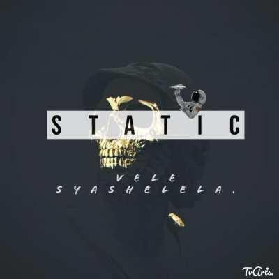 Static – Woza 2.0