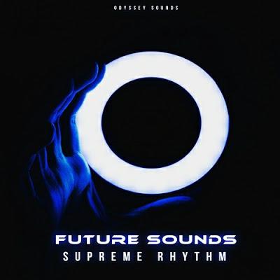 Supreme Rhythm – Insimbi