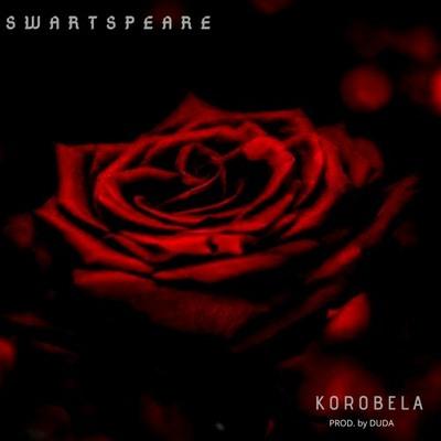 Swartspeare – Korobela