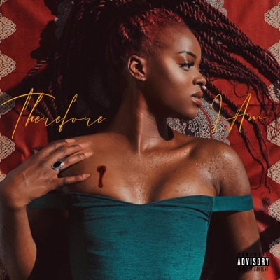 Valerie Omari – Autumn Falling