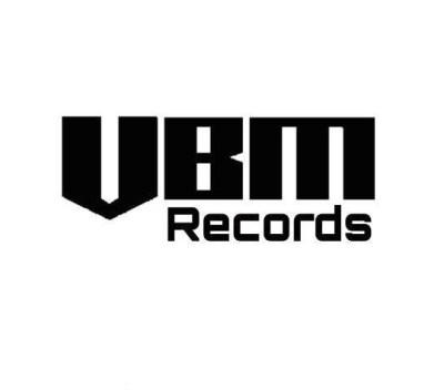 Venom Boyz MusiQ & Vbm Records – Koze Kuse (Gqom Invasion)