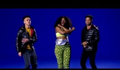 VIDEO: Claudio & Kenza – Yasha Imizi ft. Mpumi & Sun-El Musician