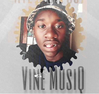 Vine Muziq – Jazzed Up (Main Mix)