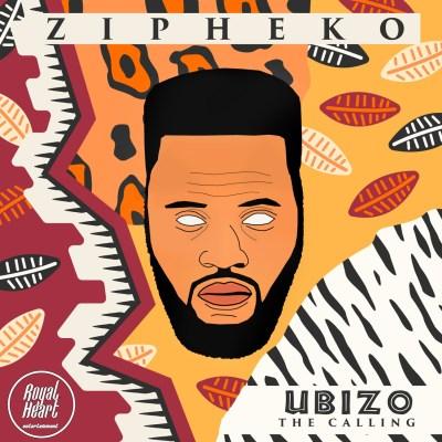 ZiPheko – Days Like These (Lobola) ft. Raptured Roots & Itu Sings