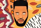 ZiPheko – Impilo Yase Goli ft. Loxion Deep, Steven Chauke & Kunle Ayo