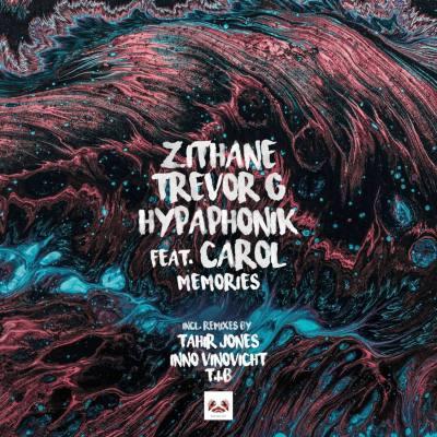Zithane, Hypaphonik & Trevor G – Memories (Tahir Jones Remix)