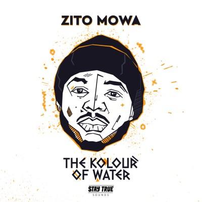 Zito Mowa – Ramasedi ft. Tahir Jones