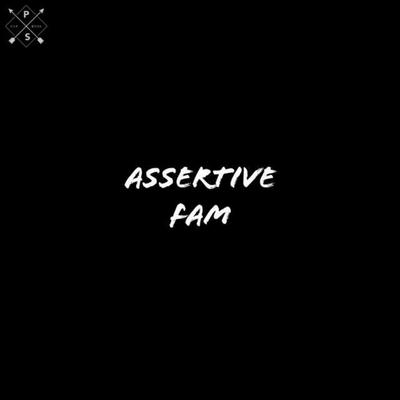 Assertive Fam – GQ Lounge