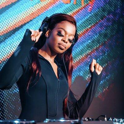 Ayanda MVP – Hip-Hop Mix (19 May 2020)
