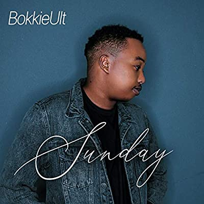 Bokkieult – Sixolele ft. Thandi Draai & Kea Zawadi