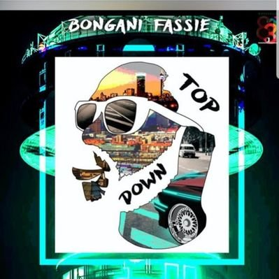 Bongani Fassie – God Again
