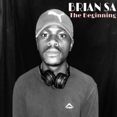 Brian SA – The Beginning