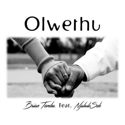 Brian Temba – Olwethu ft. Njabulo Seh