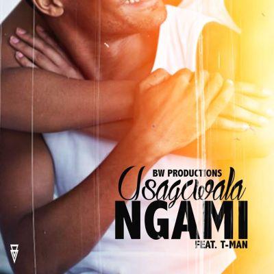 BW Productions – Usagcwala ft. Tman