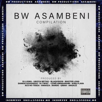 BW Productions & Asambeni – Roots