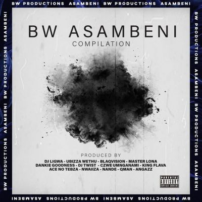BW Productions & Asambeni – West To East