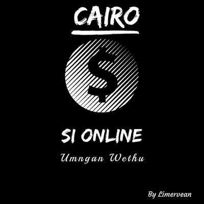 Cairo Cpt – Khanindiveni!