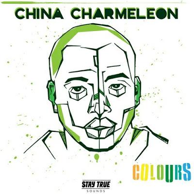 China Charmeleon – Do You Remember