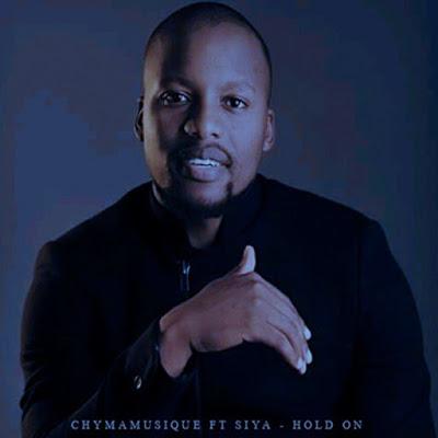 Chymamusique – Hold On (PabloSA's Bootleg Mix)