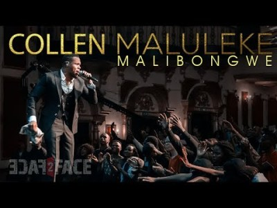 Collen Maluleke – Malibongwe + Video