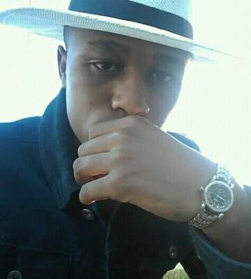 DJ Emkay & Major Mniiz – 9 Rounds ft. Legid G & Umsebenzi Rec