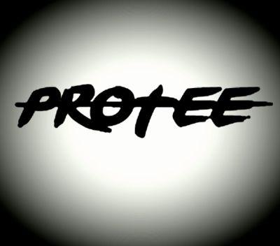 DJ Fresh – Infinity (Pro-Tee's Gqom Version)