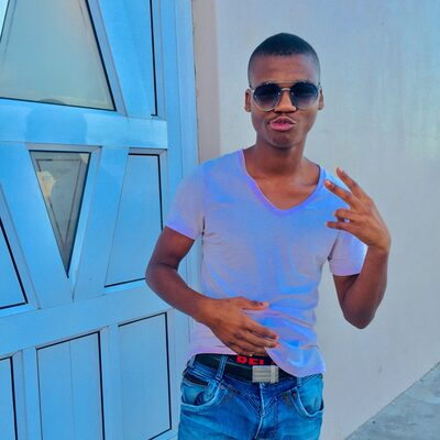 DJ Jabs Cpt – Since I Was Young