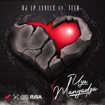 DJ LP Levels – Uya Mangadza ft. Teed