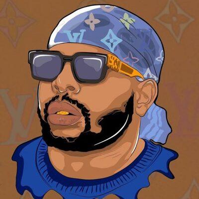 DJ Maphorisa x Kabza De Small – Sponono ft. Wizkid, Burna Boy & Cassper Nyovest (Leak)