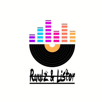 Dj Mphyd – Gqom Gangsters ft. Ruulz & Listor
