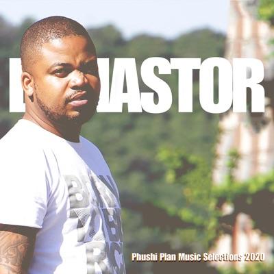 DJ Nastor – Ranza ft. Pontso
