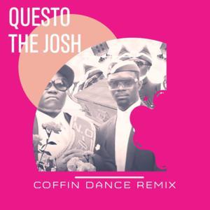 DJ Questo x The Josh – Coffin Dance (Afro Mix)